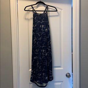 Patagonia dress